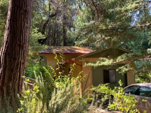 566 Hillcrest Way, Willow Creek, CA 95573