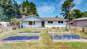 4510 Chaffin Road, McKinleyville, CA 95519