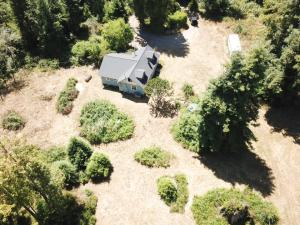4128 Greenwood Heights Drive, Kneeland, CA 95549