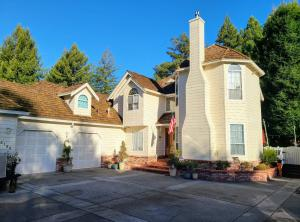 2152 Alder Canyon Court, Cutten, CA 95503