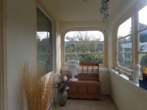 360 Sequoia Avenue, Rio Dell, CA 95562