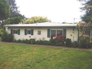 759 Eucalyptus Road, McKinleyville, CA 95519