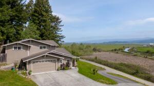 2351 Oakridge Terrace, Eureka, CA 95501