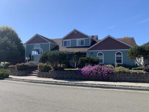 1650 Cardinal Drive, McKinleyville, CA 95519
