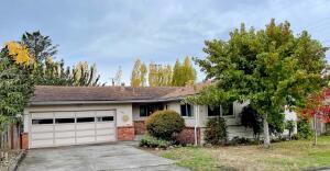 1780 Clara Avenue, Fortuna, CA 95540