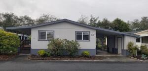 1090 Murray Road, McKinleyville, CA 95519