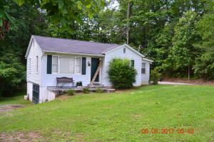 8025 Bell Rd, Knoxville, TN 37938