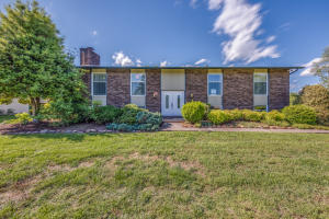 10717 Sallings Rd, Knoxville, TN 37922