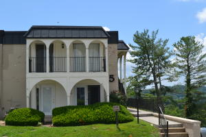 5709 Lyons View Pike, Apt 5310, Knoxville, TN 37919