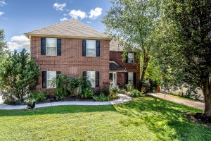 1627 Campfire Drive, Knoxville, TN 37931