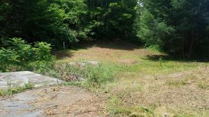 182 Jay Drive, Tazewell, TN 37879