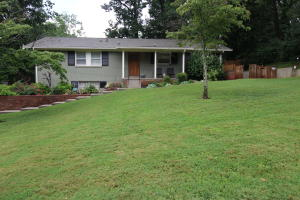 8125 Kingsdale, Knoxville, TN 37919