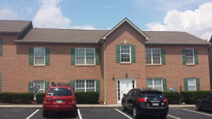 1671 Maple View Way, Knoxville, TN 37918