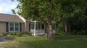 7837 Oak Ridge Hwy, Knoxville, TN 37931