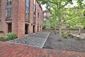 1400 Kenesaw Ave, Apt 12m, Knoxville, TN 37919