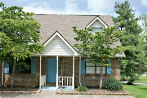 455 Bramblewood Lane, Apt 1, Knoxville, TN 37922
