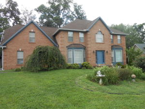 1164 Winding Way Drive, Knoxville, TN 37923