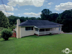 1212 Murray Drive, Knoxville, TN 37912