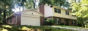 1936 Stonebrook Drive, Knoxville, TN 37923