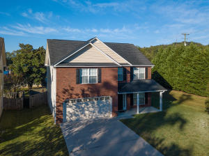 3443 Miller Creek Rd, Knoxville, TN 37931