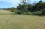 4398 General Stiner Hwy., Lafollette, TN 37766