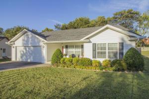 5120 Yates Lane, Knoxville, TN 37912