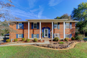 1428 Bexhill Drive, Knoxville, TN 37922