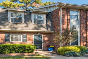 6531 Dean Hill Drive, 55, Knoxville, TN 37919