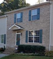 10714 Prince Albert Way, Knoxville, TN 37934