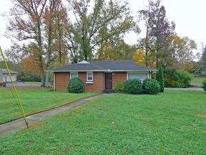 4300 Mccampbell Lane, Knoxville, TN 37918