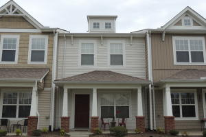 1640 Starboard Way, 26, Knoxville, TN 37932