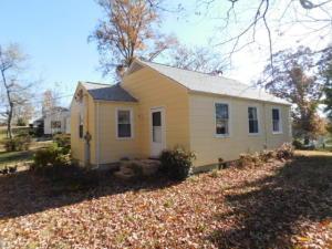 4600 Wren Rd, Knoxville, TN 37918