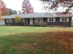 8620 Hempstead Drive, Knoxville, TN 37923