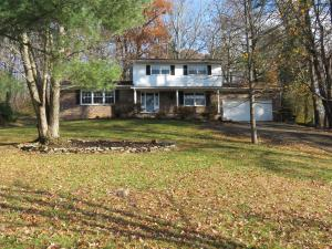 3608 Cherrylog Rd, Knoxville, TN 37921