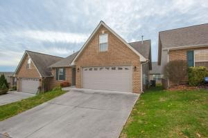 5103 Ivy Rock Way, Knoxville, TN 37918