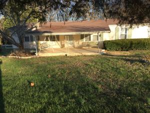 8222 Bell Rd, Knoxville, TN 37938