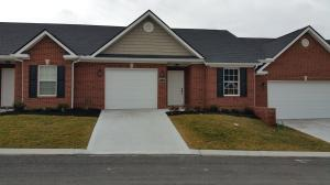 7917 Gate Keeper Way, Knoxville, TN 37931