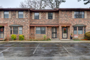 810 Highland Drive, Unit 1002, Knoxville, TN 37912