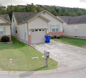 1670 Sails Way, Knoxville, TN 37932