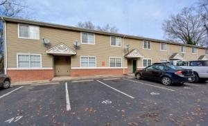 2845 Jersey Ave, Knoxville, TN 37919