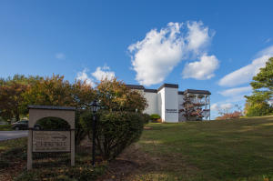 5709 Lyons View Pike, Apt 1210, Knoxville, TN 37919
