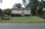 10623 Alameda Drive, Knoxville, TN 37932