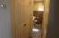 254 Tower St, Harrogate, TN 37752