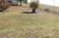996 Vancel Rd., Tazewell, TN 37879