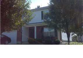 1209 Royal Ave, La Grange, Kentucky 40031, 4 Bedrooms Bedrooms, 6 Rooms Rooms,3 BathroomsBathrooms,Residential,For Sale,Royal,1338502