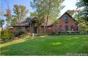 7007 Quarry Dr, Crestwood, Kentucky 40014, 4 Bedrooms Bedrooms, 13 Rooms Rooms,5 BathroomsBathrooms,Residential,For Sale,Quarry,1343959