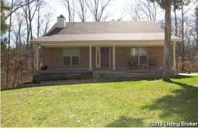 10800 Oak Harbor Dr, Louisville, Kentucky 40299, 3 Bedrooms Bedrooms, 7 Rooms Rooms,2 BathroomsBathrooms,Residential,For Sale,Oak Harbor,1354962