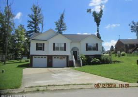 106 Lombard Cir, Coxs Creek, Kentucky 40013, 3 Bedrooms Bedrooms, 6 Rooms Rooms,2 BathroomsBathrooms,Residential,For Sale,Lombard,1400886