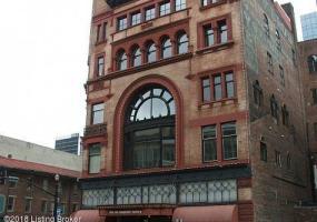 133 3rd St, Louisville, Kentucky 40202, 2 Bedrooms Bedrooms, 5 Rooms Rooms,2 BathroomsBathrooms,Rental,For Rent,3rd,1509096