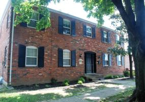 4407 Landside Dr, Louisville, Kentucky 40220, ,Multi Family,For Sale,Landside,1511912